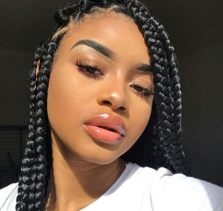 Best ideas about Hairstyles For Light Skin Females . Save or Pin 1351 best Light Skin Girls images on Pinterest Now.