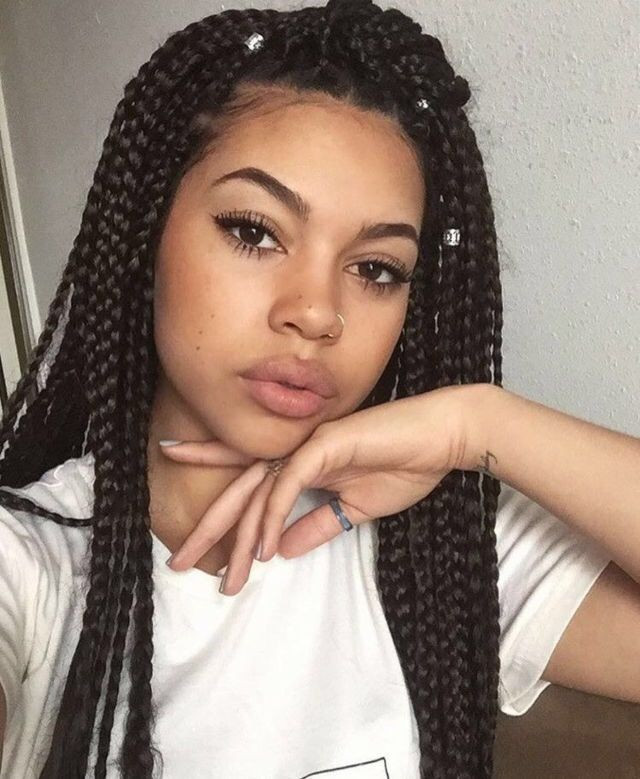 Best ideas about Hairstyles For Light Skin Females . Save or Pin 1558 best Light Skin Girls images on Pinterest Now.