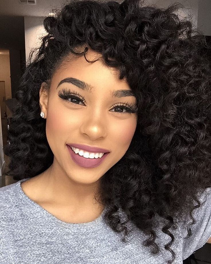 Best ideas about Hairstyles For Light Skin Females . Save or Pin 1000 ideas about Weave Ponytail Hairstyles on Pinterest Now.