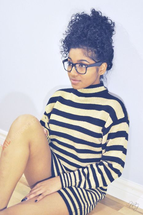Best ideas about Hairstyles For Light Skin Females . Save or Pin 17 Best images about Bronx masquerade on Pinterest Now.