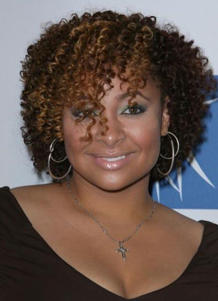 Hairstyles For Natural Curly Black Hair  Black Curly Hairstyles