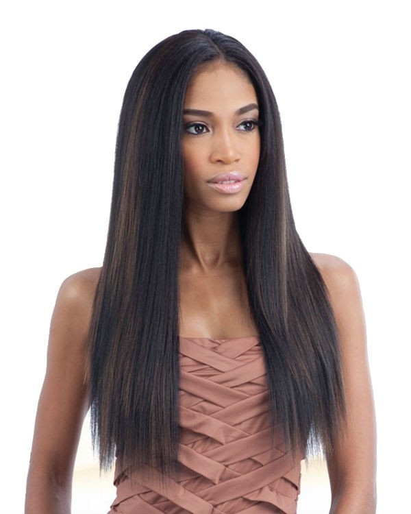 Hairstyles For Naturally Straight Hair  21 Great Layered Hairstyles for Straight Hair 2018