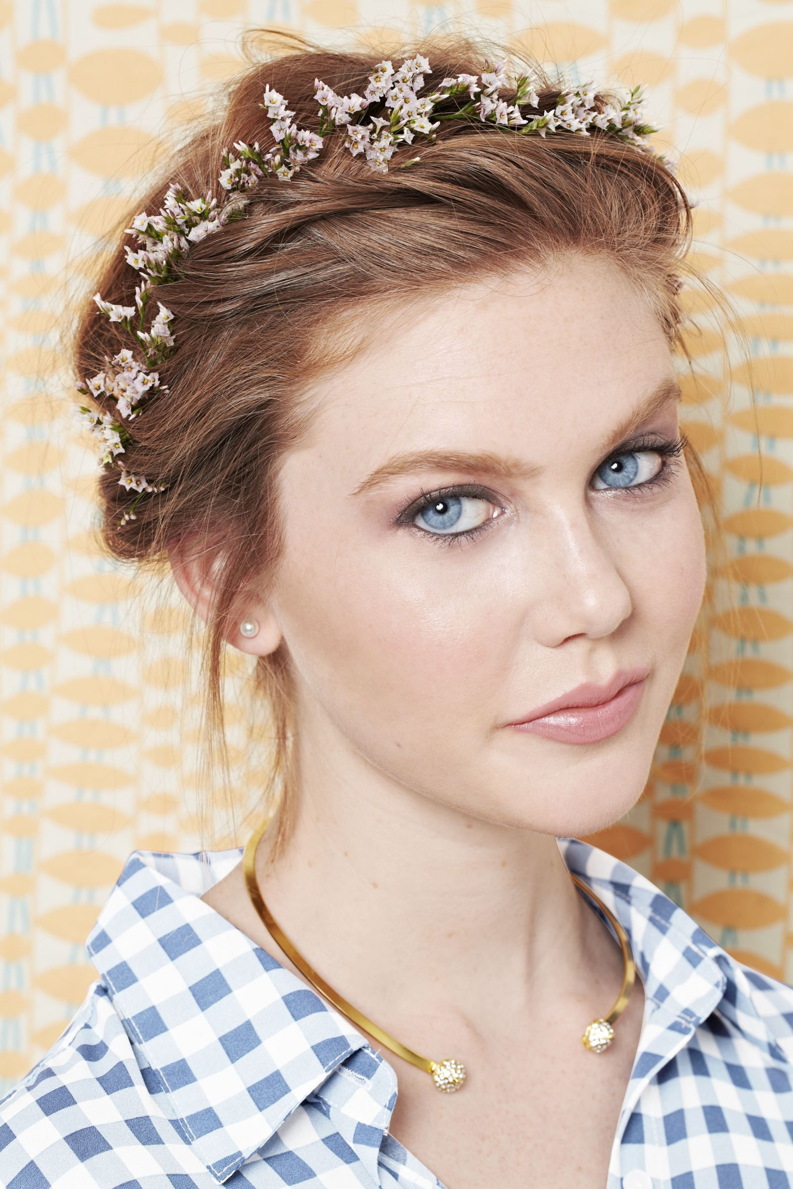 Hairstyles For Prom  Simply Adorable Prom Hairstyles 2017