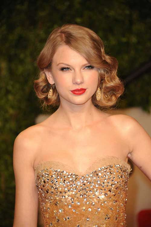 Hairstyles For Short Haircuts  17 brand new short haircuts do not miss New Medium
