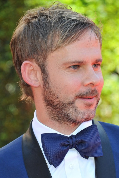 Best ideas about Hairstyles For Thin Hair Males . Save or Pin 50 Stylish Hairstyles for Men with Thin Hair Now.