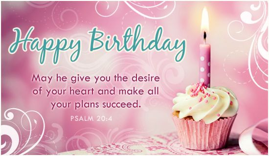 Best ideas about Happy Birthday Bible Quotes . Save or Pin Happy Birthday Bible Verse For Daughter Cards Now.