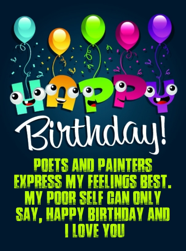 Happy Birthday Quotes For Her  Happy Birthday Quotes For Her QuotesGram