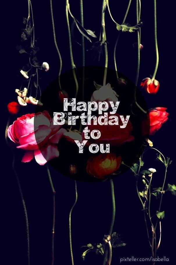 Happy Birthday Quotes For Her  Happy Birthday Quotes for Daughter with