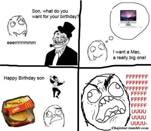 Best ideas about Happy Birthday Son Funny . Save or Pin Happy Birthday son funny pictures funny pictures Now.
