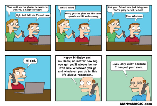 Best ideas about Happy Birthday Son Funny . Save or Pin Happy 14th Birthday Son Quotes QuotesGram Now.