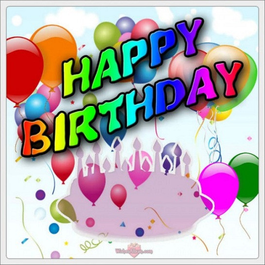 Best ideas about Happy Birthday Son Funny . Save or Pin Top 10 Happy Birthday Son Wishes Messages Now.