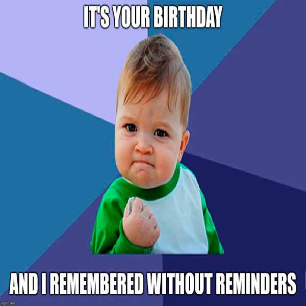 Best ideas about Happy Birthday Video Funny . Save or Pin Happy Birthday Wishes s and Pics Now.