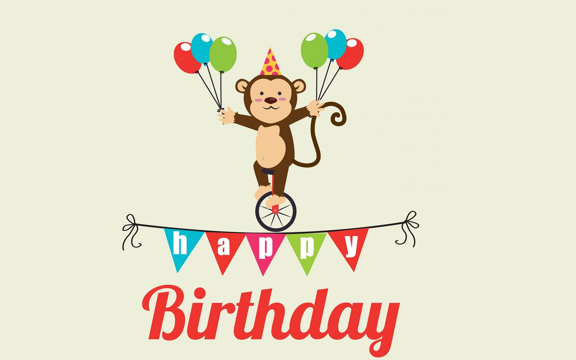 Best ideas about Happy Birthday Video Funny . Save or Pin Happy birthday funny picture Now.