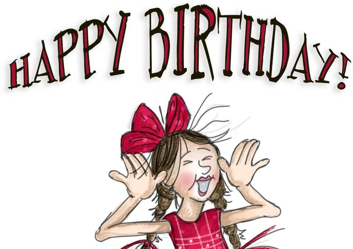 Best ideas about Happy Birthday Video Funny . Save or Pin The gallery for Funny Brother In Law Quotes Now.
