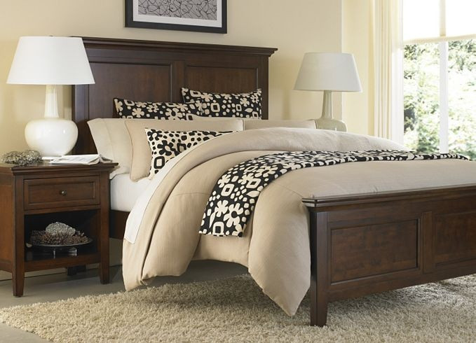 Best ideas about Havertys Bedroom Furniture . Save or Pin Havertys Bedroom Set Now.