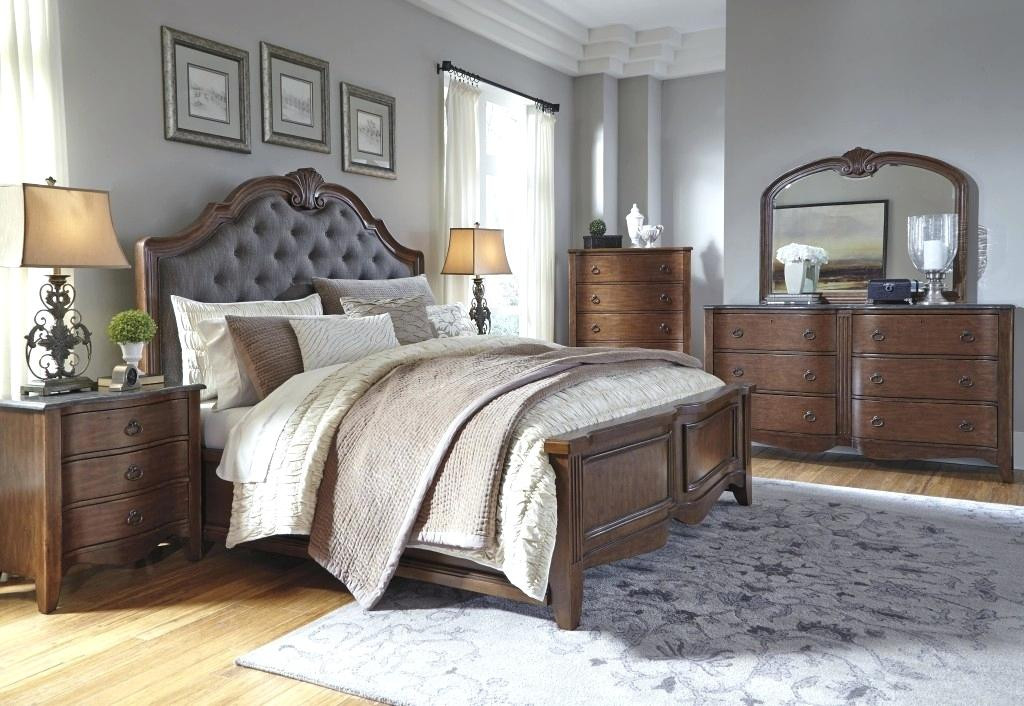 Best ideas about Havertys Bedroom Furniture . Save or Pin Havertys Kids Now.