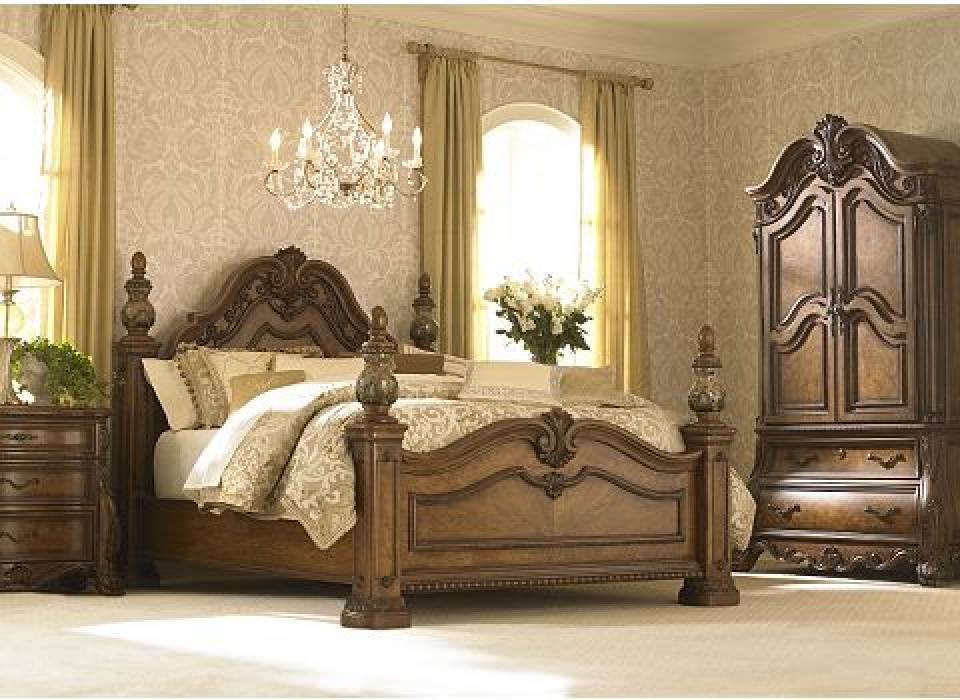Best ideas about Havertys Bedroom Furniture . Save or Pin Havertys Bedroom Furniture Home And Room Design Pertaining Now.