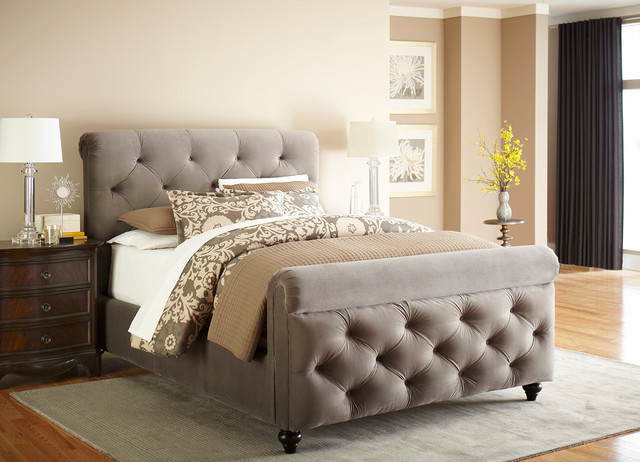 Best ideas about Havertys Bedroom Furniture . Save or Pin Havertys Furniture Now.