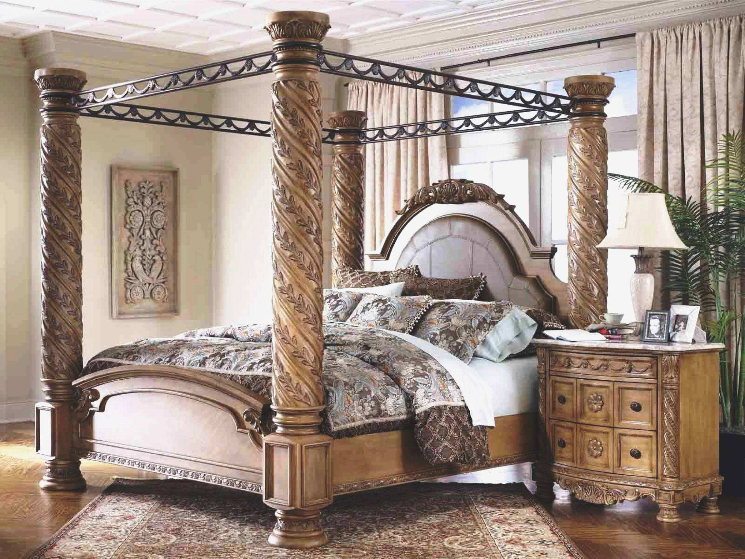 Best ideas about Havertys Bedroom Furniture . Save or Pin Havertys Bedroom Set Luxury Havertys Bedroom Furniture Now.