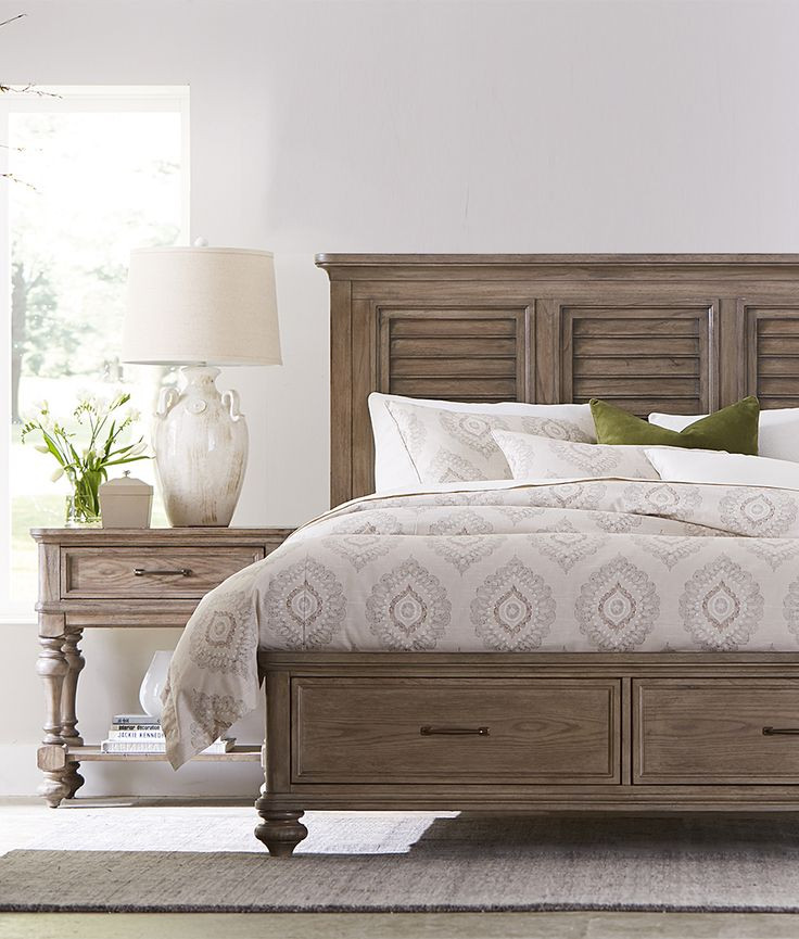 Best ideas about Havertys Bedroom Furniture . Save or Pin 17 Best images about Chelsey Harkey H Design Spotlight by Now.