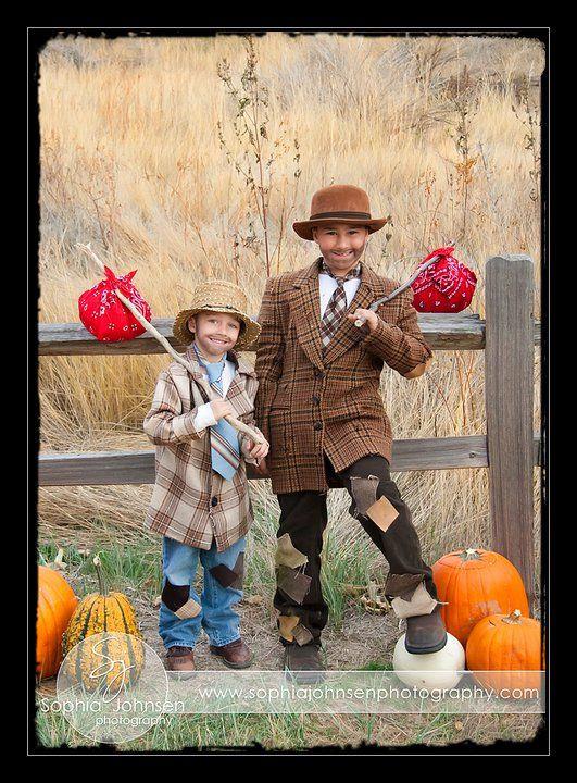 Hobo Costume DIY  Best 25 Hobo costume ideas on Pinterest