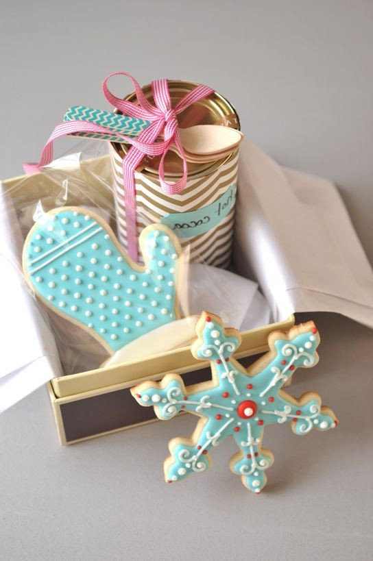 Holiday Crafts Gift Ideas  holiday craft t ideas