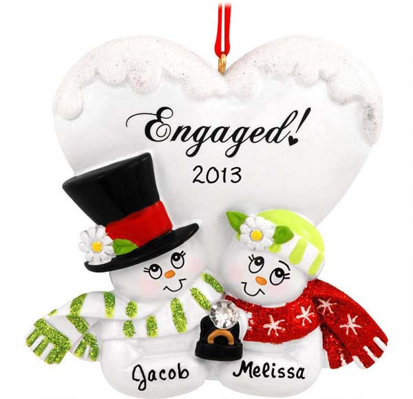 Best ideas about Holiday Gift Ideas Couples . Save or Pin Amazing Christmas Gift Ideas for Couples Christmas Now.