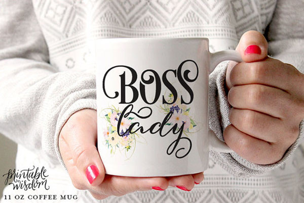 Best ideas about Holiday Gift Ideas For Bosses . Save or Pin Christmas Gift Ideas for Boss Christmas Celebration Now.