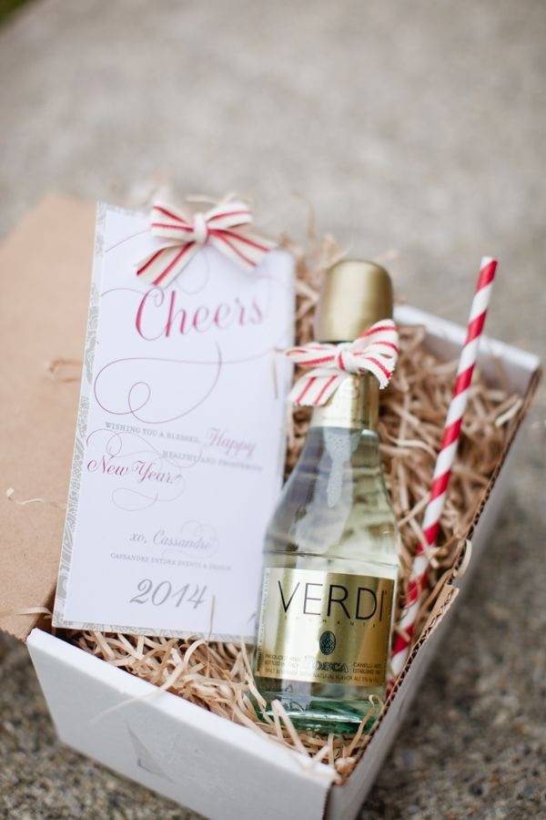 Holiday Gift Ideas For Clients  Client Christmas Gift Ideas