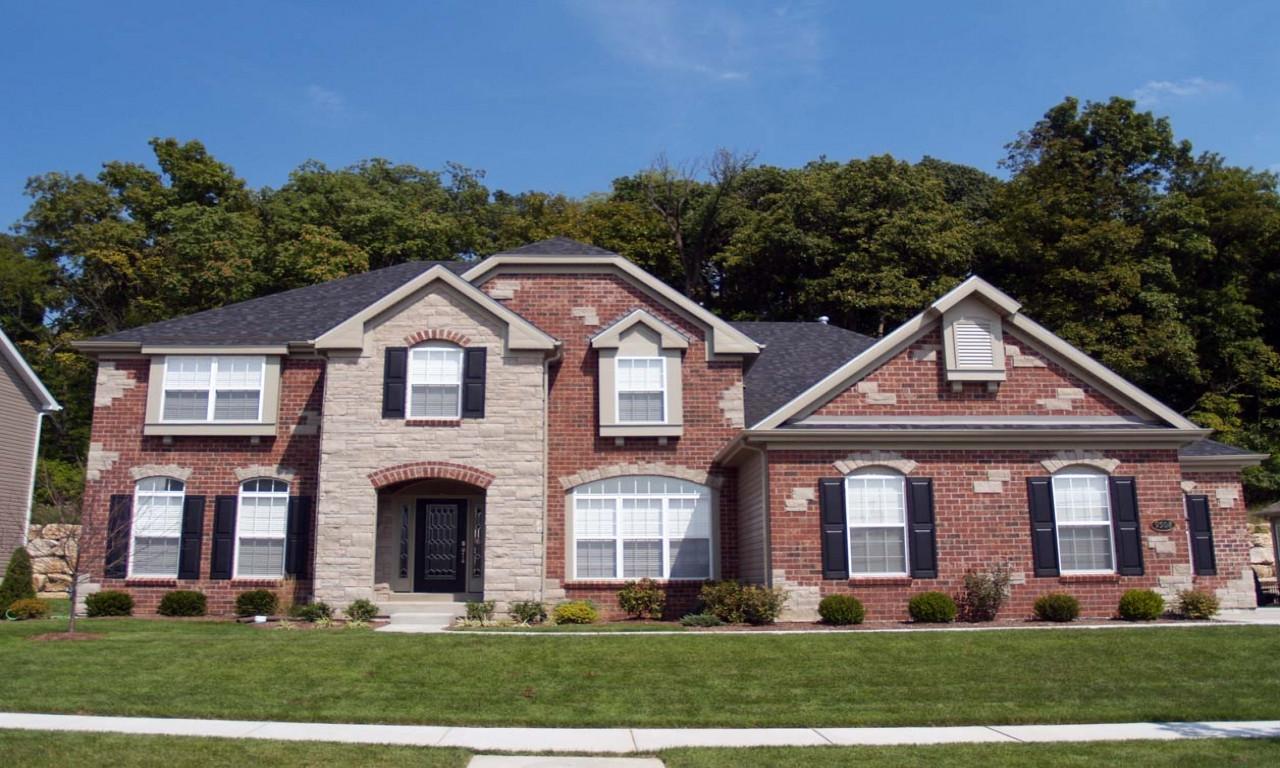 Best ideas about Home Depot Exterior Paint Colors . Save or Pin Exterior brick colors best exterior paint colors for Now.
