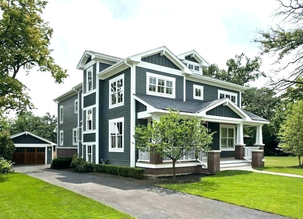 Best ideas about Home Depot Exterior Paint Colors . Save or Pin Exterior Paint Home Depot Ultra Pure White Satin Enamel Now.