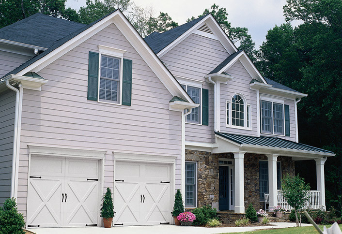 Best ideas about Home Depot Exterior Paint Colors . Save or Pin Exterior Paint Colors and Ideas at The Home Depot Now.