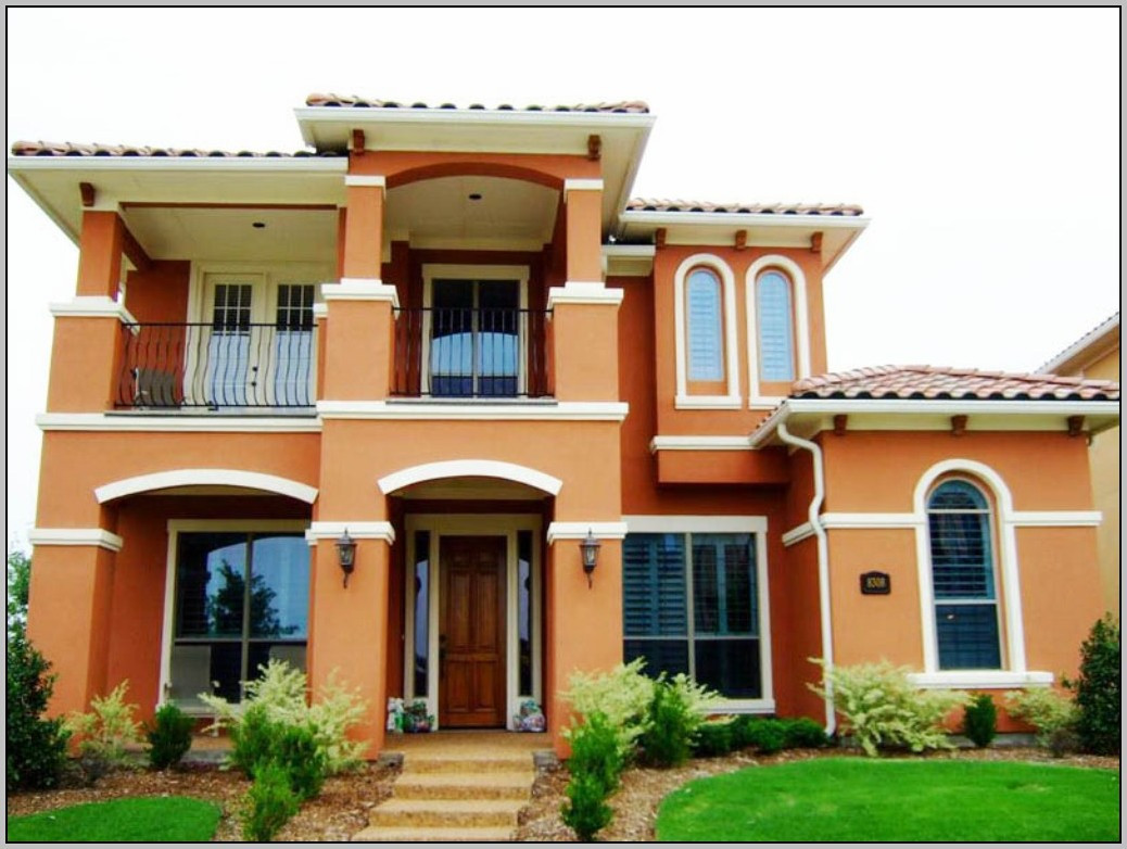 Best ideas about Home Depot Exterior Paint Colors . Save or Pin Glidden Exterior Paint Home Glidden Exterior Paint Home Now.