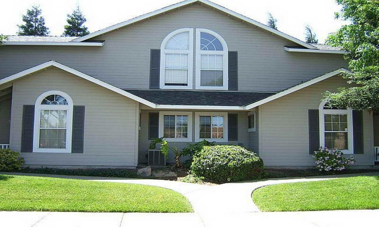 Best ideas about Home Depot Exterior Paint Colors . Save or Pin Home depot exterior house paint exterior paint color Now.
