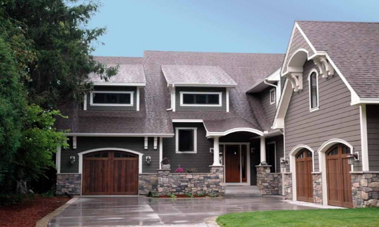 Best ideas about Home Depot Exterior Paint Colors . Save or Pin Best exterior house paint colors best exterior paint Now.
