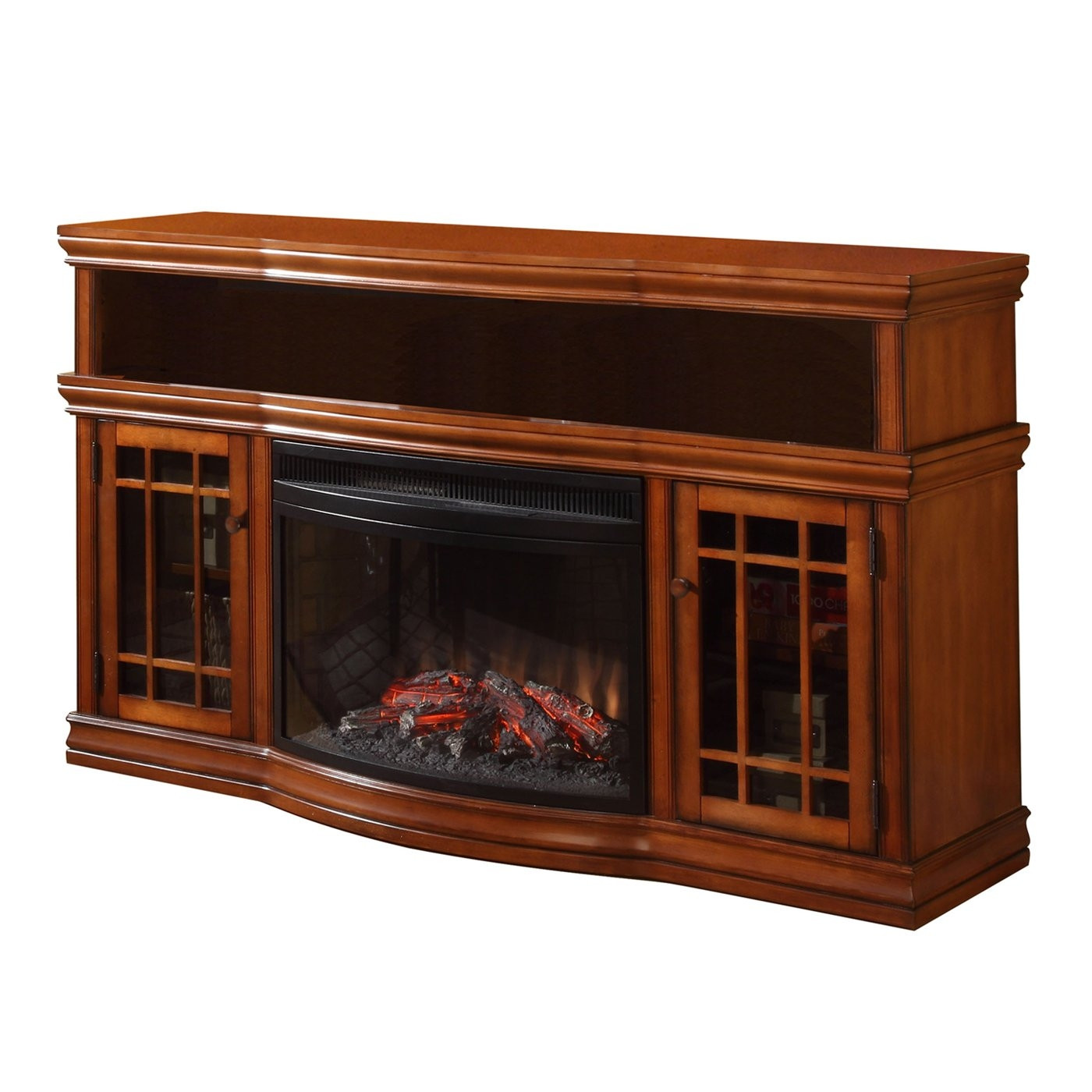 Best ideas about Home Depot Fireplace Tv Stand . Save or Pin 15 Home Depot Electric Fireplace Tv Stand pilation Now.