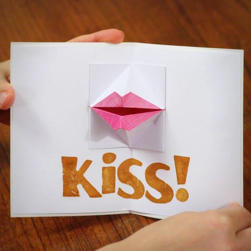 Homemade Birthday Gift Ideas For Boyfriend  Best Homemade Boyfriend Gift Ideas Romantic Cute and
