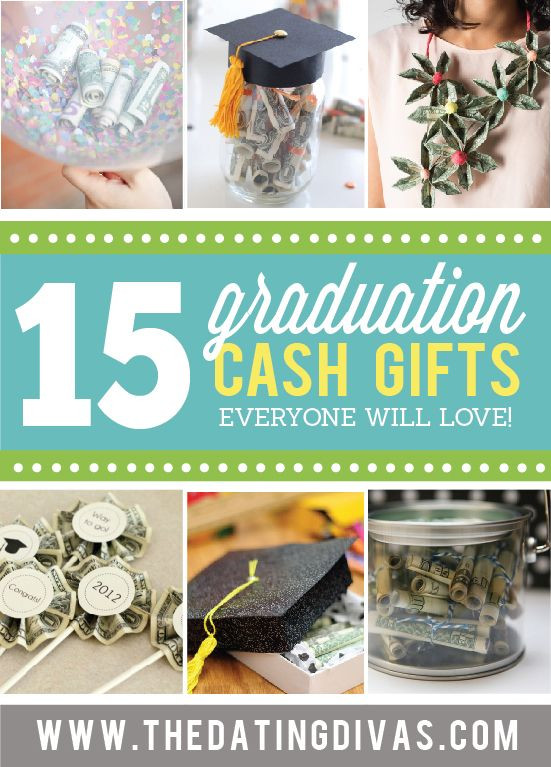 Best ideas about Homemade Graduation Gift Ideas . Save or Pin 2430 best Homemade Gift Ideas images on Pinterest Now.
