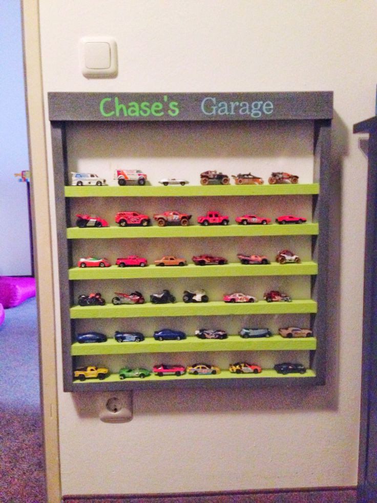 Best ideas about Hot Wheels Storage Ideas . Save or Pin Best 25 Hot wheels storage ideas on Pinterest Now.