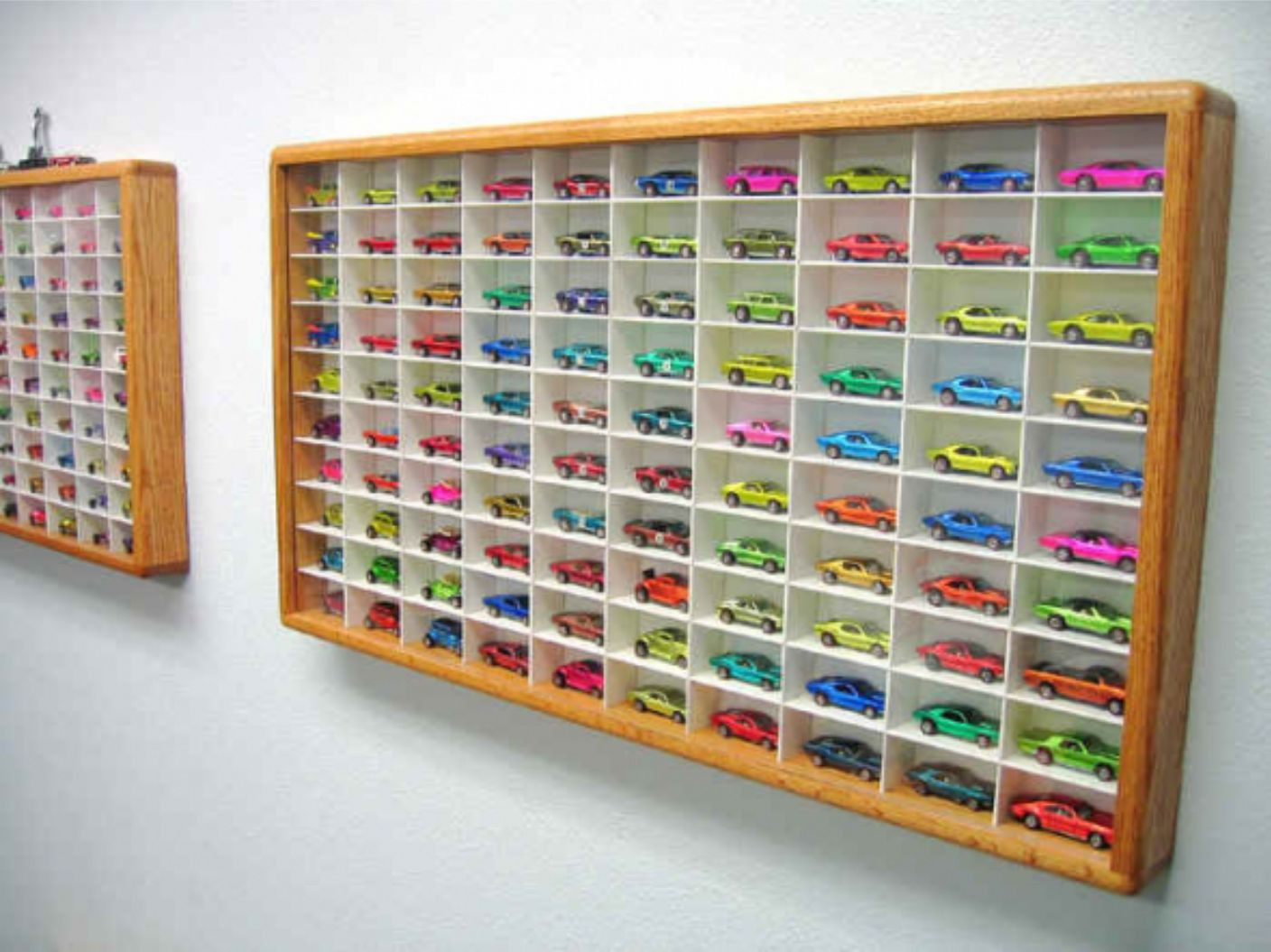 Best ideas about Hot Wheels Storage Ideas . Save or Pin Nestling Hot Wheels Storage Now.