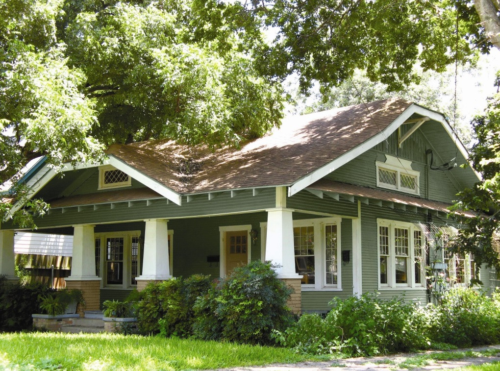 Best ideas about House Paint Colors Exterior . Save or Pin 5 Amazing Exterior Paint Ideas MidCityEast Now.
