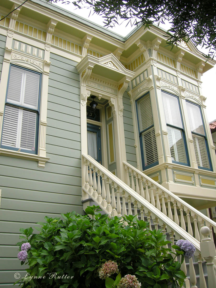 Best ideas about House Paint Colors Exterior . Save or Pin Exterior Color Schemes for Tropical Houses MidCityEast Now.