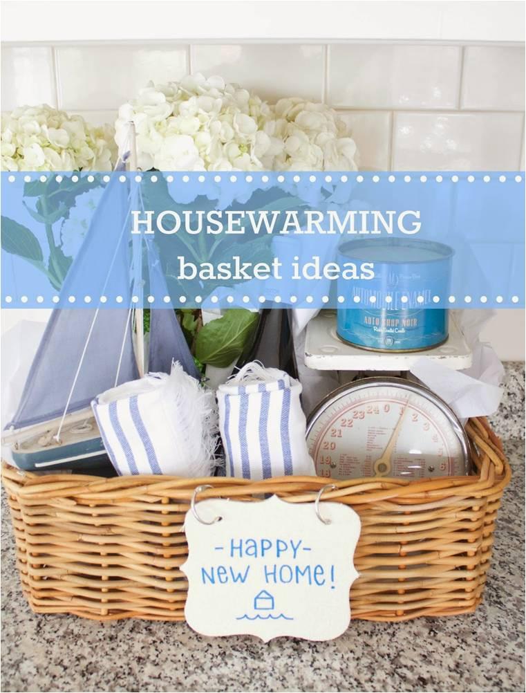 Best ideas about Housewarming Gift Ideas For Couple . Save or Pin Housewarming Gift Ideas For Couple Regarding Clever Design Now.