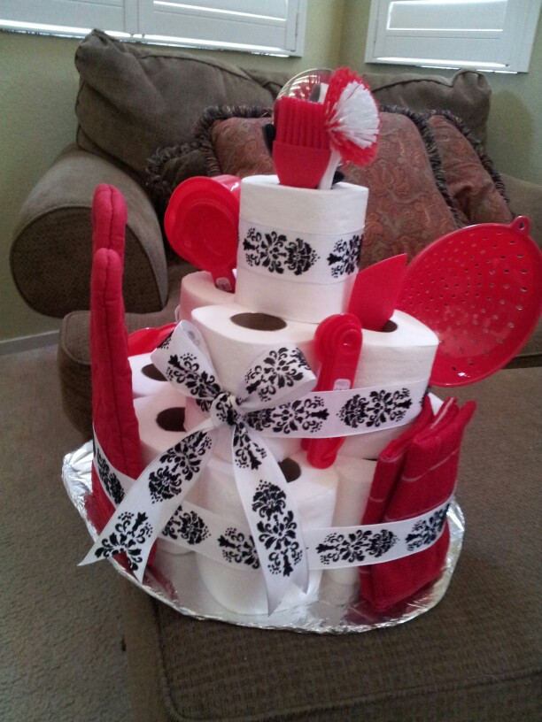 Best ideas about Housewarming Gift Ideas For Couple . Save or Pin Housewarming Gift Ideas For Couple Pertaining To Now.