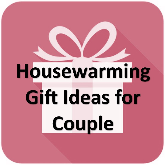 Best ideas about Housewarming Gift Ideas For Couple . Save or Pin Awesome Gift Ideas Now.