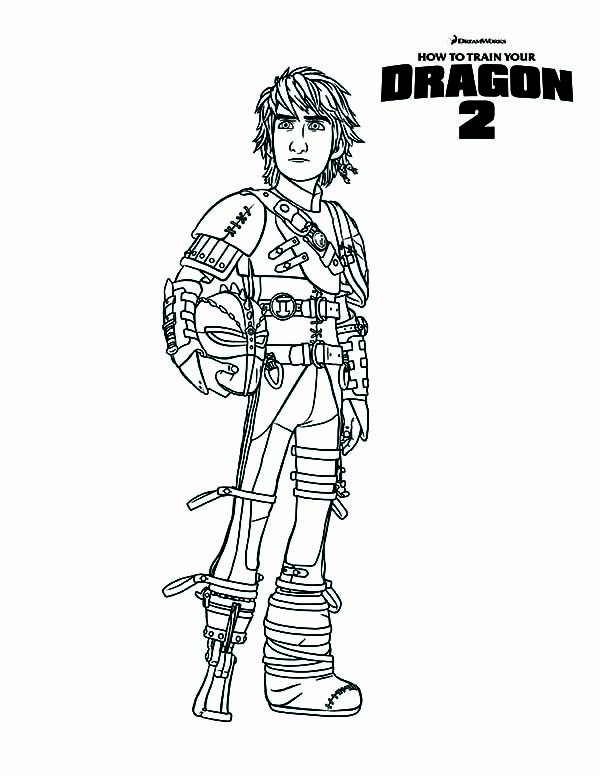 Best ideas about How To Train Your Dragon Coloring Sheets For Girls . Save or Pin 44 Free How To Train Your Dragon Coloring Pages How To Now.