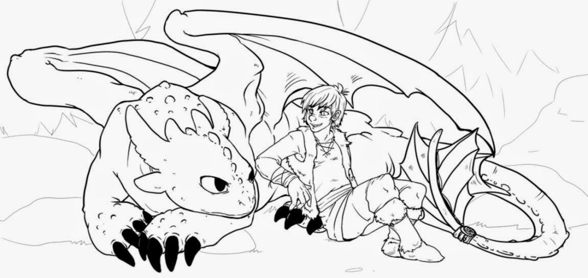 Best ideas about How To Train Your Dragon Coloring Sheets For Girls . Save or Pin Train Your Dragon Coloring Pages Name grig3 Now.