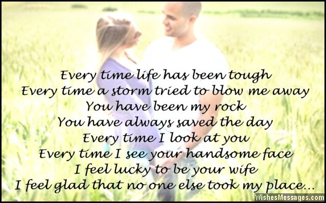 Best ideas about Husband Birthday Quotes From Wife . Save or Pin Birthday Wishes for Husband Quotes and Messages – Sms Now.