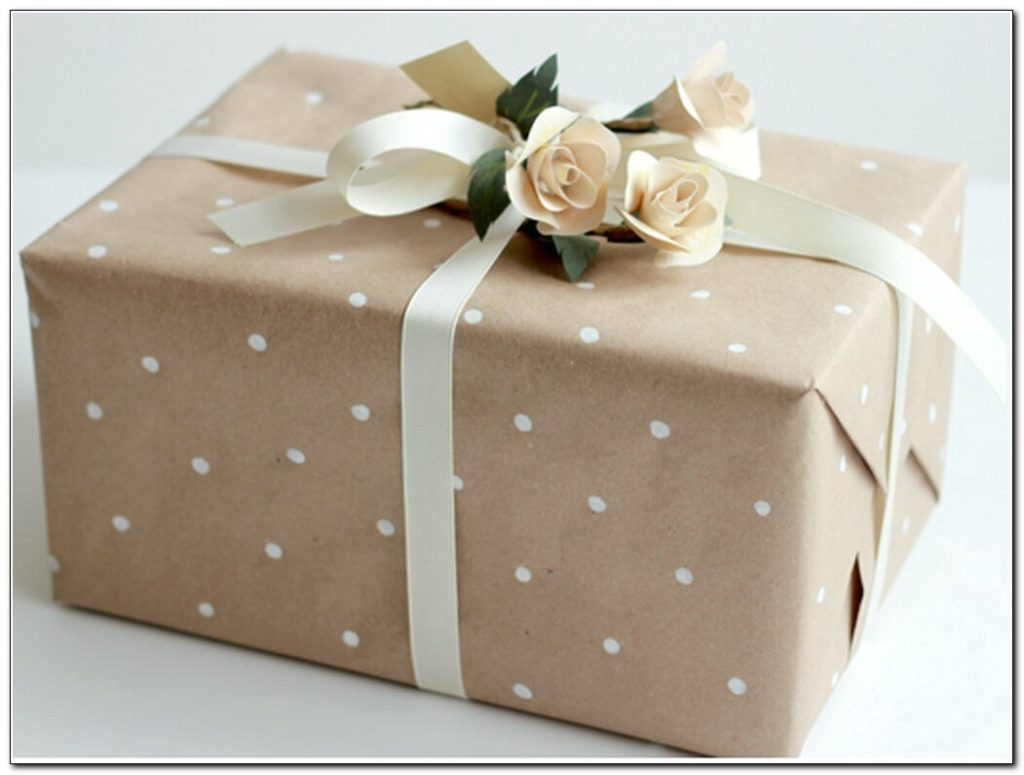 Best ideas about Ideas For A Wedding Gift . Save or Pin Personalized Wedding Gifts ideas and Unique Wedding Gifts Now.