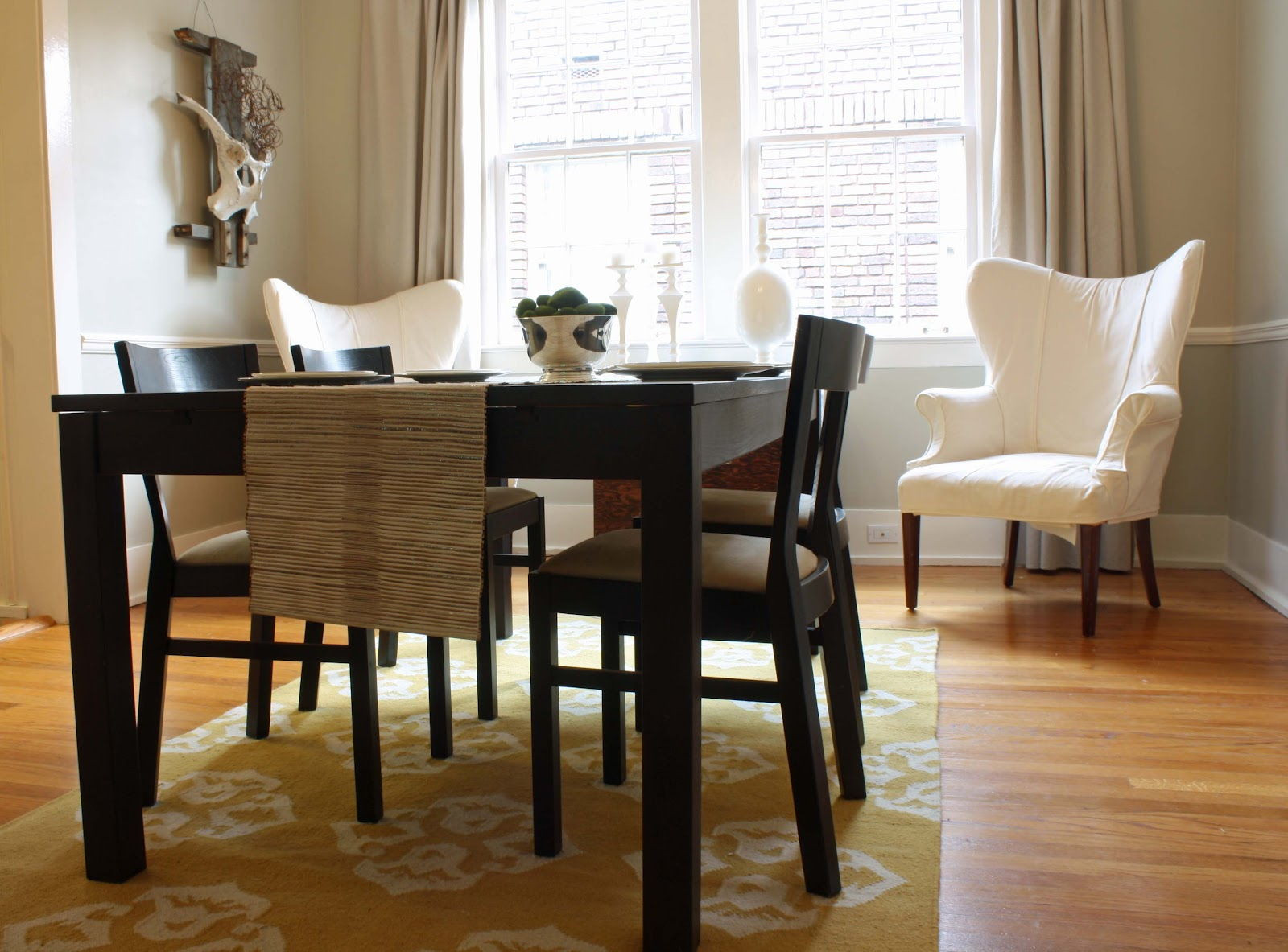 Best ideas about Ikea Dining Room Tables . Save or Pin Dining Room Tables to Match Your Home Now.